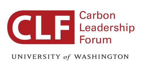 Carbon Leadership Forum