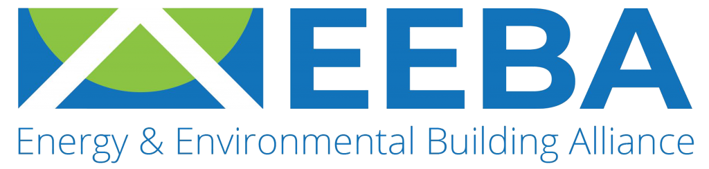 Energy and Environmental Building Alliance