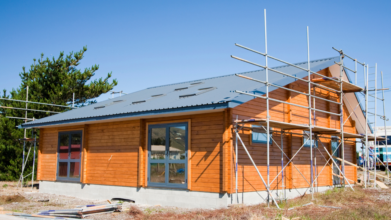 How First-Time Homeowners Can Create a Sustainable Home