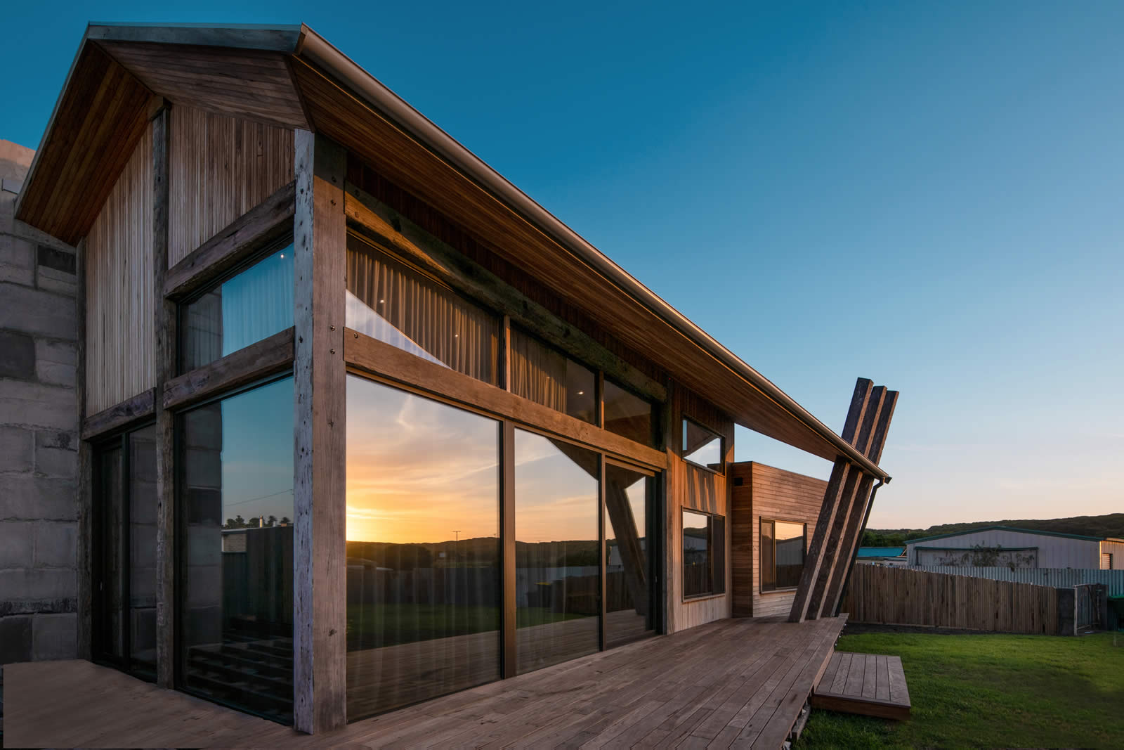 5th Annual Zero Energy Home Inventory Now Open