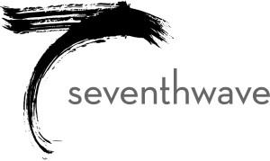 Seventhw