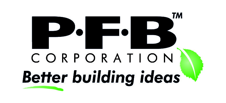 PFB Corporation