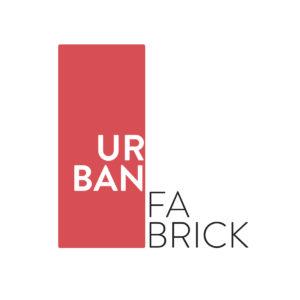 Urban Fabrik