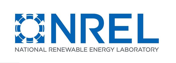 National Renewable Energy Labratory