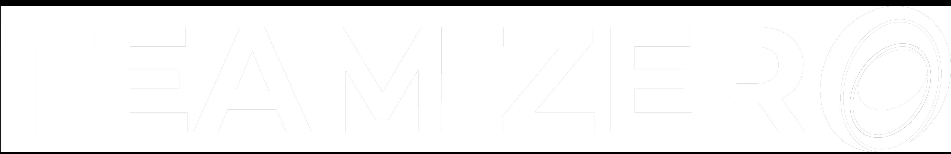 Team Zero
