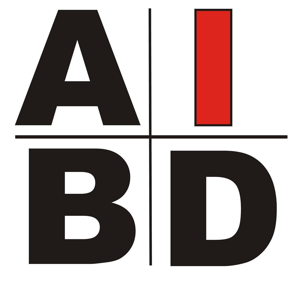 American Institute of Building Design