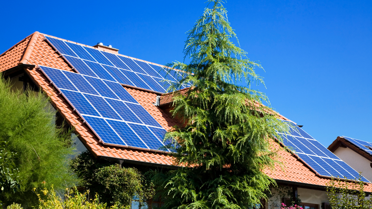 Zero Energy Homes Are Great, But Let's Make Them Better — Zero 2.0